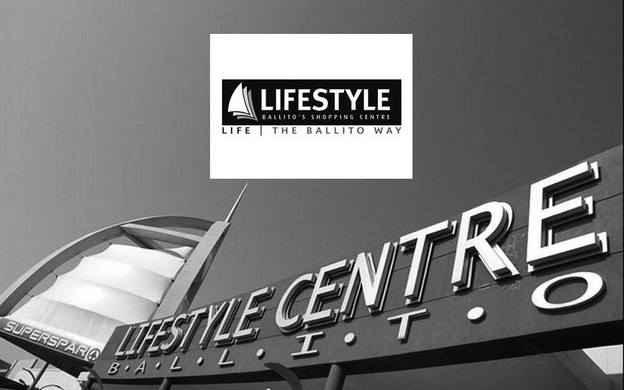 Ballito Lifestyle Centre | Ballito ISP